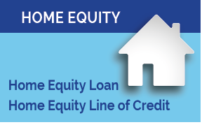 Home Equity Loans and Lines of Credit