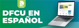 DFCU en Español
