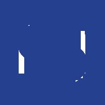 Tasas icono