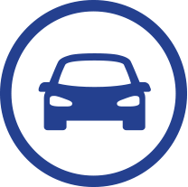 Vehicle Loans icon