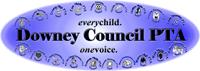 Downey Council PTA
