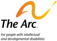 The Arc